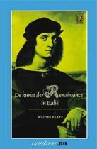 Vantoen.nu - Kunst der Renaissance in Italië