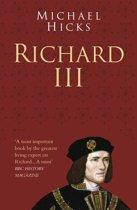Richard III: Classic Histories Series
