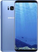 Samsung Galaxy S8+ - 64GB  - Blauw