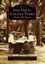 San Diego County Parks