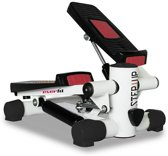 Toorx STEP-UP Mini Stepper