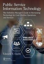Public Service Information Technology