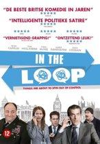 Speelfilm - In The Loop