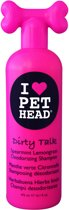 Pet head dirty talk - 1 st à 475 ml