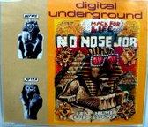No Nose Job