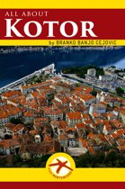 All about KOTOR