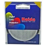 Haida UV Filter 95mm