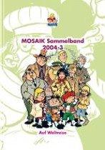MOSAIK Sammelband 87