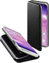 "Hama Booklet ""Curve"" voor Samsung Galaxy S10e, zwart"