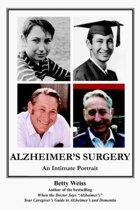 Alzheimer's Surgery