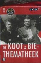 Van Kooten & De Bie - De Koot & Bie Thematheek