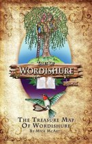 The Treasure Map of Wordishure