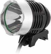Led fietslamp atb & mtb 1200 lumen led247