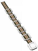 Armband Heren Sector S030L06B (24 cm)