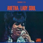 Lady Soul (LP)