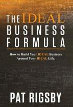 The Ideal Business Formula