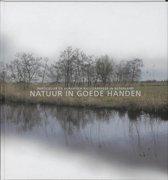 Natuur In Goede Handen