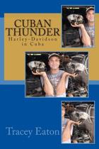 Cuban Thunder