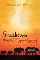 Shadows Along the Zambezi