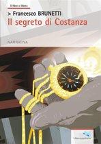 Il segreto di Costanza