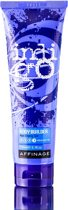 Affinage Indigo Body Builder Fast Drying Gel 150ml