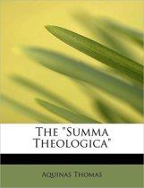 The Summa Theologica