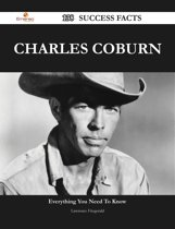 Charles Coburn 138 Success Facts - Everything you need to know about Charles Coburn