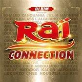 Rai Connection