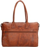 Old West Laptoptas Galveston 15,6 inch 17338 Bruin
