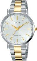 Lorus Dameshorloge - RG217QX9