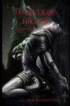 Wolves of Asgard