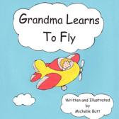 Grandma Learns to Fly