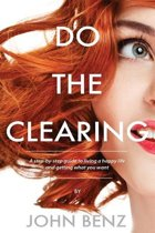 Do the Clearing