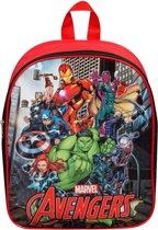 Rugzak Avengers Junior