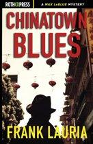 Chinatown Blues