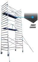 ALX AGS X-Light Rolsteiger (Carbon-Decks) 7.2 m werkhoogte
