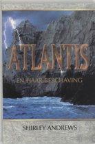 Atlantis En Haar Beschaving