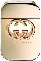 Gucci Guilty Eau 75 ml - Eau de Toilette