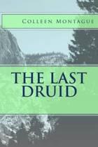 The Last Druid