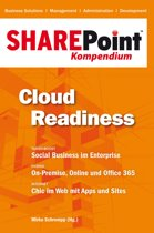 SharePoint Kompendium - Bd. 1: Cloud Readiness