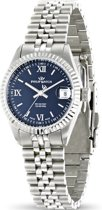Philip Watch Mod. R8253107505 - Horloge