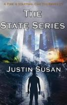The State Series