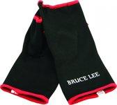 Bruce Lee Easy Fit Bandages - L/XL