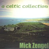 A Celtic Collection of Traditional Irish and Other Songs