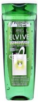 Anti-Roos Shampoo Phytoclear L'Oreal Expert Professionnel