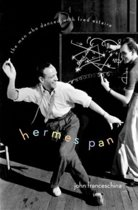 HERMES PAN MAN DANCED FRED ASTAIRE C