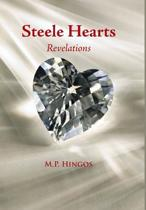 Steele Hearts