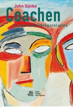 Coachen in Samenwerkingsrelaties