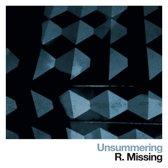 Unsummering -Deluxe-