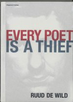 Every Poet Is A Thief